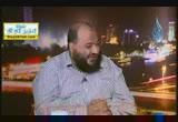 أنشطة الدعوة السلفية-كيف إنتشرت( 29/4/2013)خلاصة الكلام