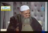 بداية أنوار الفطن-تخلية النية من الشوائب( 30/4/2013) في مهب الريح