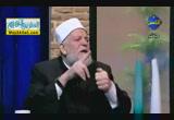 ادبالاختلاف(3/5/2013)لقاءخاص