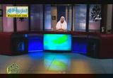 الوصولالىالحق(3/5/2013)الحياةدعوة