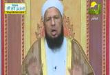 فتاوى الرحمة(4-5-2013)