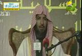 صفةالصلاة(4-5-2013)الأكاديميةالإسلاميةالمفتوحةبتونس