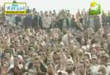 عظمة الله سبحانة وتعالي(6-5-2013) الدورة العلمية الثالثة بتونس