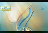 حديث الغلام والراهب3-هل الغلام أفضل من الراهب ( 4/5/2013)الغواص