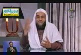 الاستمرار فى حديث وصف النبى فى التوراة ( 5/5/2013 ) فضفضة