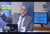 الاهمال الطبى فى مصر ،ازمة الكهرباء ( 6/5/2013 ) مصر الجديدة