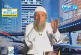 اسماللهالولي(30/4/2013)أسماءاللهالحسنى
