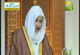 فتاوى الرحمة(7-5-2013)