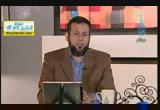 الإستعاذة والبسملة وبداية سورة الفاتحه-الْحَمْدُ للّهِ رَبِّ الْعَالَمِينَ ( 6/5/2013) آلم