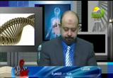 أمراض النساء والتوليد( 6/5/2013) عيادة الرحمة