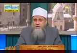 فتاوى قناة امجاد ( 5/5/2013 )