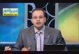 تحليل ضرب الكيان الصهيونى لاهداف فى سوريا ونتيجتها فيما بعد على الوضع العربى ( 6/5/2013 ) ام الدنيا