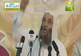 عظمة دين الإسلام(9-5-2013)الدورة العلمية الثالثة-صفاقس-تونس