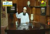 يا أيها المدثر-سنة ثانية إسلام(9-5-2013)ساعة لقلبك