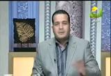 القاتله-التدخين-أثره على ميزانية البيت3( 8/5/2013) مجلس الرحمة