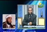 الرحلة الدعوة للشيخ محمد حسان في تونس( 8/5/2013) مجلس الرحمة