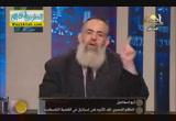 اقتحام المسجد الاقصى ، والغارة المزعومة من اسرائيل على سوريا ( 7/5/2013 ) ملفات ابو اسماعيل