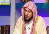 فضل أهل الشام( 10/5/2013)شرعة ومنهاج