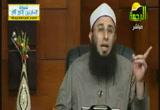 عقيدة الشيعة في الإمامة(11-5-2013)حقيقة الشيعة