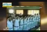 وزارة الداخلية ورجوع عصور الظلام ( 11/5/2013 ) قهوة سادة