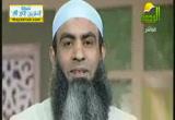 يا أمتي أخلصي تتخلصي(12-5-2013)رسالة إلي