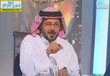 تاريخ الحقد الصفوي-الشاه إسماعيل الصفوي( 28/5/2013)  خيوط الحدث