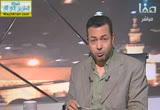 هل ودعت ثورة العراق السلمية( 29/4/2013) مرصد الأحداث