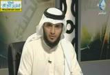 التدخل العسكري الغربي في سوريا( 29/4/2013)كسر الصنم