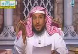 كتاب تهذيب الأحكام ( 1/5/2013) تاريخ الفكر الشيعي