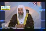 من يرد الله به خيراً يفقهه في الدين( 8/5/2013) فاسمع إذن