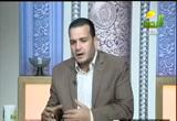 يا غزة لا تبكي2( 13/5/2013) مجلس الرحمة