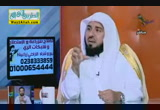 لقاء مع الشاعر حمود الشمرى ، مشكلات النقل فى شرم الشيخ ( 13/5/2013 ) مصر الجديدة