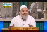فتاوى قناة امجاد ( 14/5/2013 )
