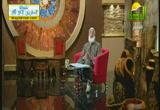 الاخلاق في دعوة يوسف عليه السلام 20)14-5-2013)أخلاقنا