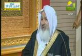 )فتاوىالرحمة(14-5-2013