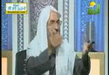 ياأقصي(14-5-2013)مجلسالرحمة