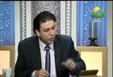 سوريا تستغيث سوريا والصمت العالمي( 14/5/2013) مجلس الرحمة