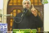 الإصلاحالمنشود(الجمعة28-1-2011)