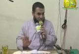50دليلوأكثرعلىحرمةاتخاذالقبورمساجد(2)(فيرحاباليومالآخر)