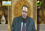 فتاوى الرحمة(15-5-2013)