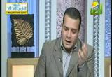 يا سوريا لاتنحني(15-5-2013)مجلس الرحمة