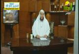 عحائب وغرائب في عقائد الشيعة(16-5-2013)هذا خلق الله
