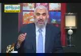 خلق عدم التعميم ( 15/5/2013 ) رسائل
