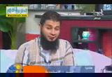 حلقة خاصة عن المواهب والاختراعات المصرية الحديثة ( 15/5/2013 ) ودن واحدة