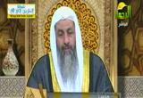 فتاوي(16-5-2013)فتاوى الرحمة