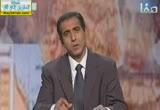 المتشيعيين في مصر-التقارب مع الشيعة في مصر( 2/5/2013) عين على التشيع
