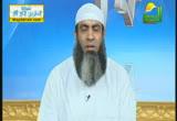 آداب المشي(16-5-2013)الآداب الضائعة