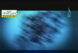 طريقة الطباعة ثلاثية الأبعاد-نظارة جوجل ( 13/5/2013)على تقنياته