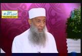تسخير الملك لخدمة مصالحه الشخصية-حديث الغلام والراهب(14/5/2013) الغواص