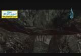 معرفة العبد لنفسه ونظره في عيوب الناس( 12/5/2013) في مهب الريح